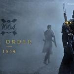 the-order-1664-thomaslombard.com