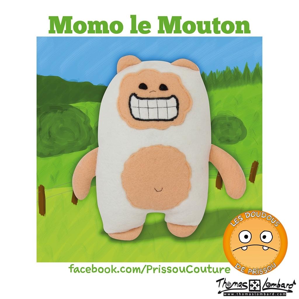 les-doudous-de-prissou-couture-momo-le-mouton