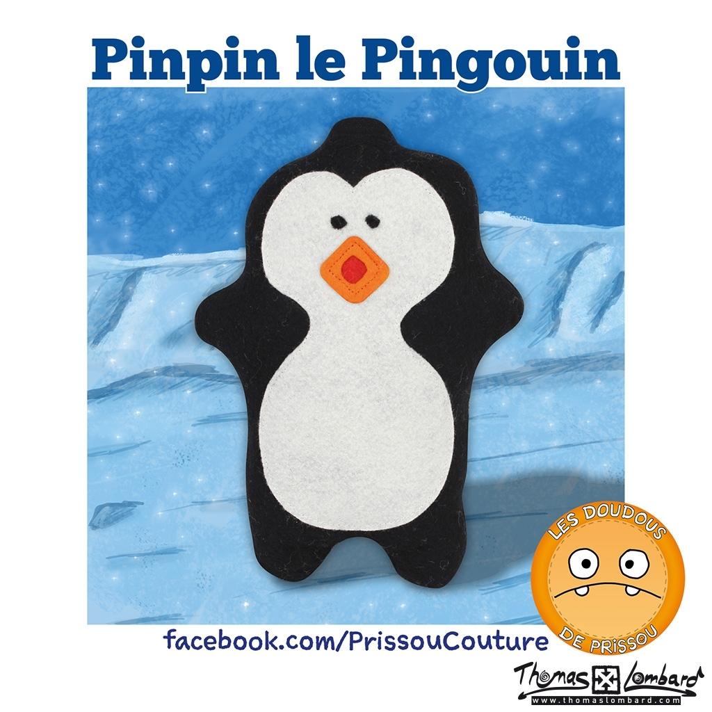 les-doudous-de-prissou-couture-pinpin-le-pingouin