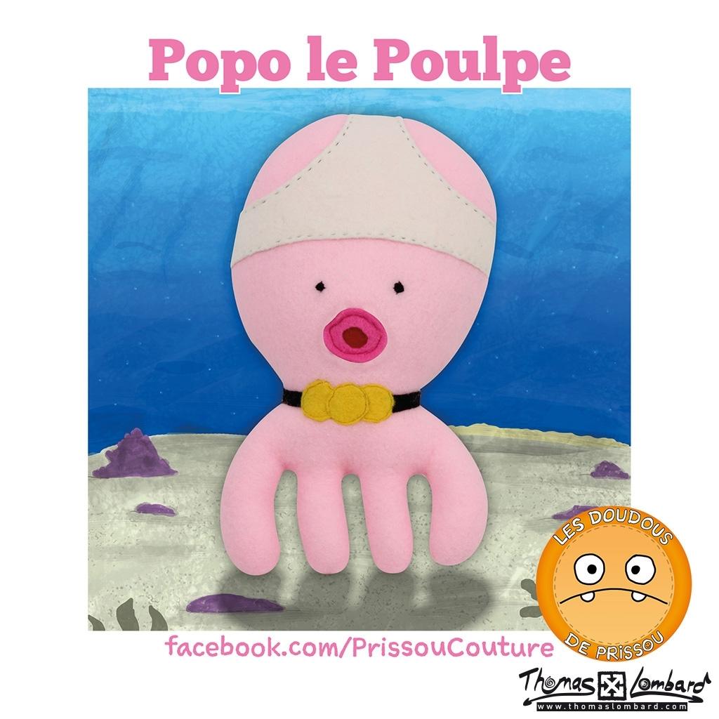 les-doudous-de-prissou-couture-popo-le-poulpe
