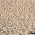 effet optique sable dune du pilat