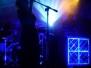 nov2012-musique