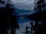 nov2012-paysages