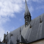 hospices-de-beaune
