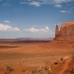 monument-valley-amerique