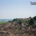 vallée saint-émilion