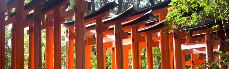 kyoto-fushimi-inari-thomaslombard.com