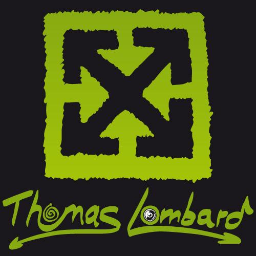 logo-thomaslombard-