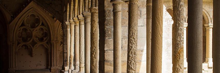 cloitre-collegiale-2-saint-emilion-thomaslombard.com