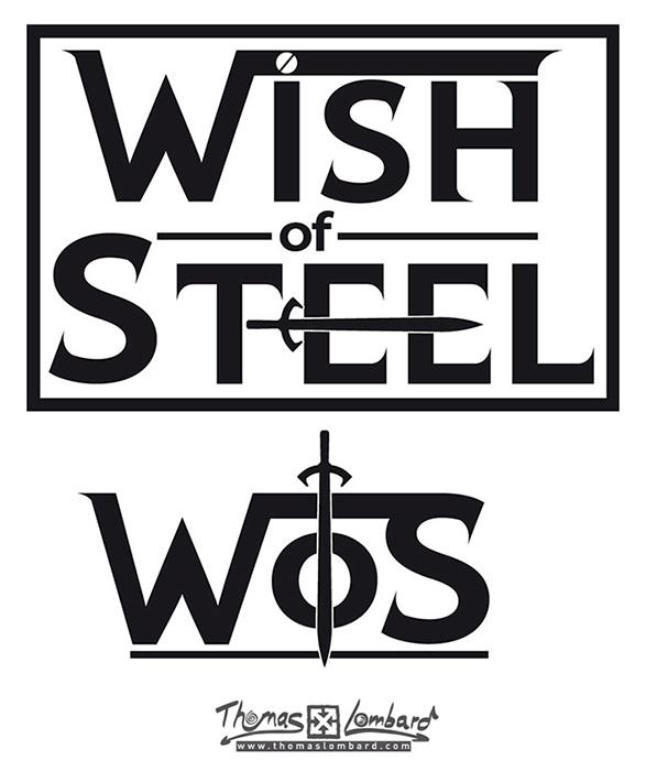 02-1ere-propo-logo-WOS-thomaslombard.com